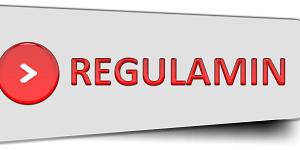 pl_regulamin